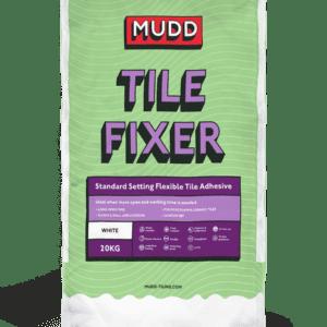 MUDD Standard Set